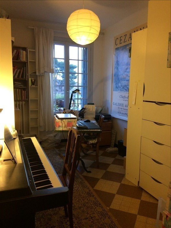 Location appartement Aix en provence 950€ CC - Photo 5