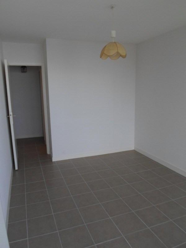Revenda apartamento Grandcamp maisy 80800€ - Fotografia 6