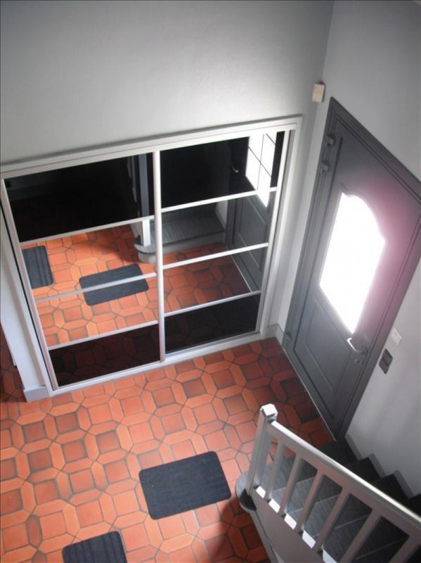 Sale house / villa Franqueville st pierre 375000€ - Picture 2