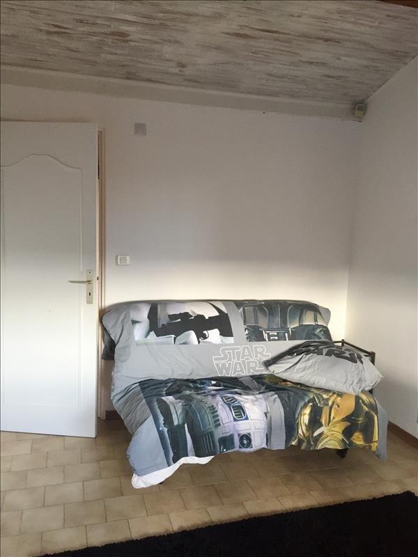 Sale house / villa Lunel viel 249100€ - Picture 7