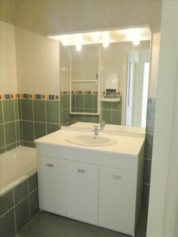Sale apartment Saujon 137975€ - Picture 4
