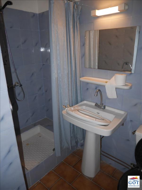 Revenda casa St laurent de la salanque 169000€ - Fotografia 12