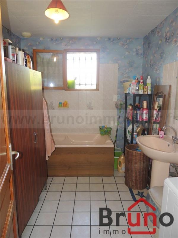 Vente maison / villa Rue 194200€ - Photo 8