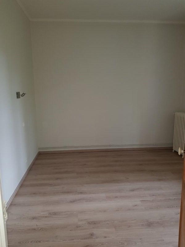 Location appartement Toulouse 836€ CC - Photo 7