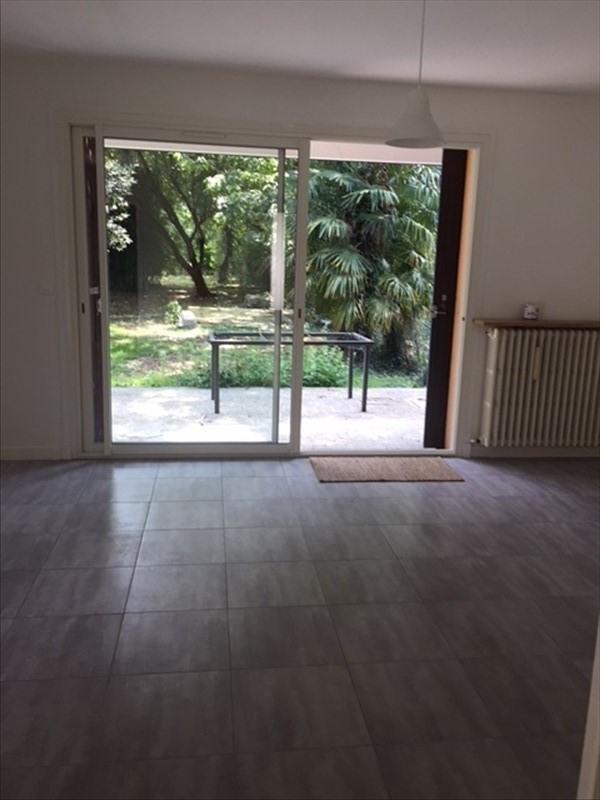 Vente maison / villa Lons 215000€ - Photo 2