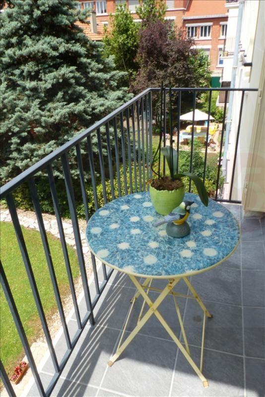 Vente appartement Villemomble 239000€ - Photo 7