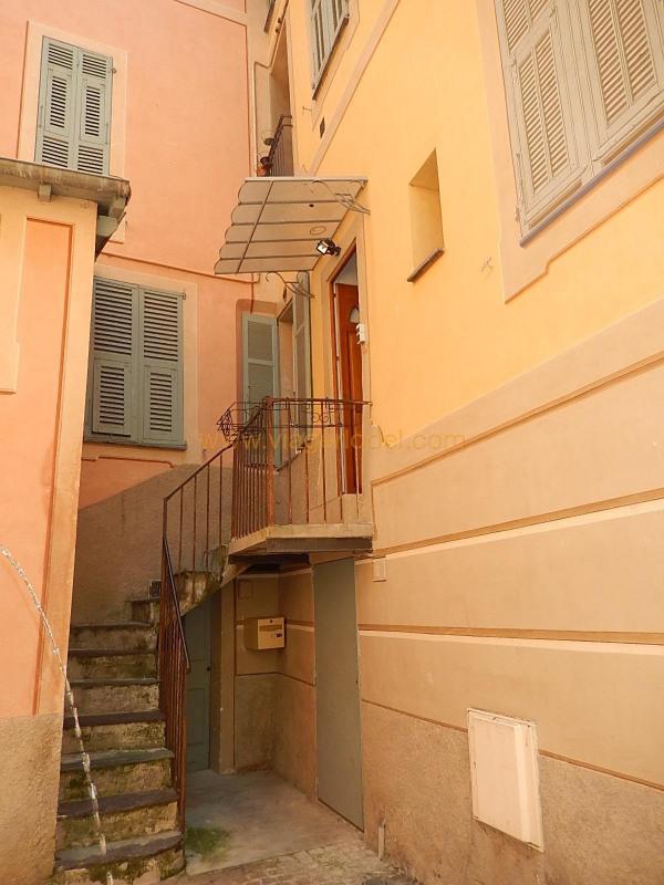 apartamento Sospel 40000€ - Fotografia 5