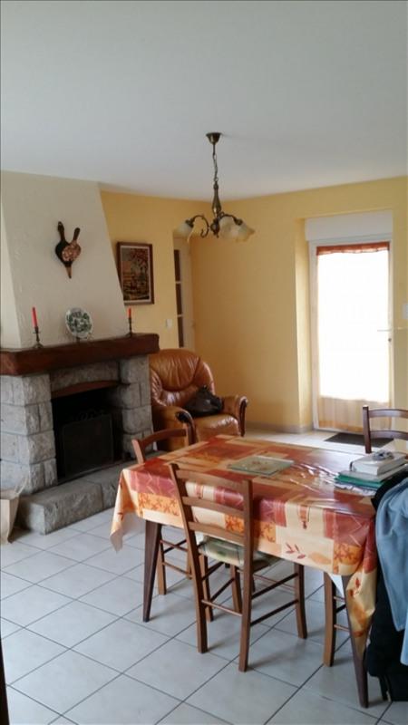 Vente maison / villa Guemene penfao 144900€ - Photo 3