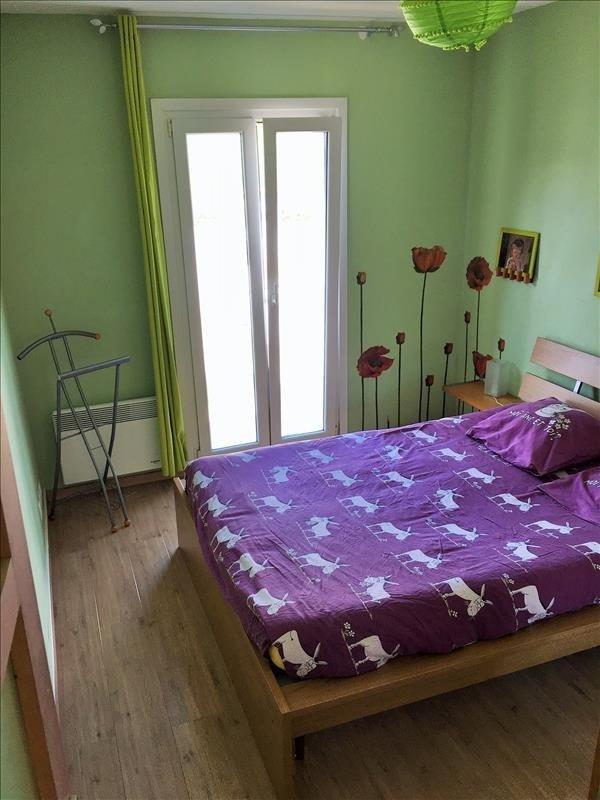 Venta  casa Hendaye 355000€ - Fotografía 5