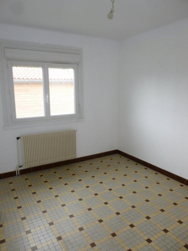 Sale house / villa Muret 222600€ - Picture 8