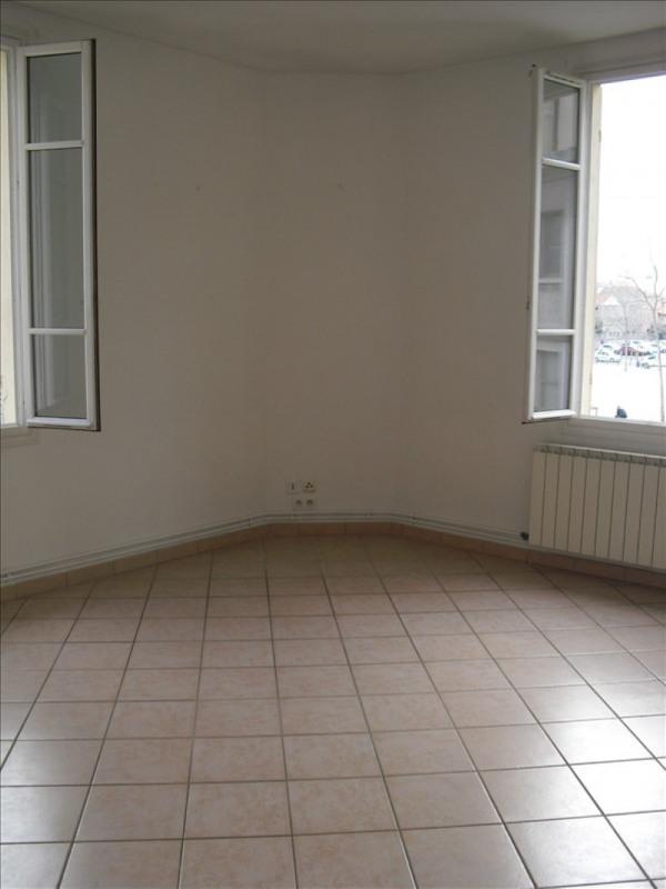Location appartement Salon de provence 720€ CC - Photo 3