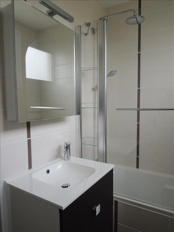 Location appartement Poitiers 650€ CC - Photo 3