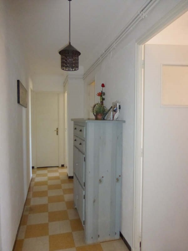 Sale apartment Toulon 139 000€ - Picture 4