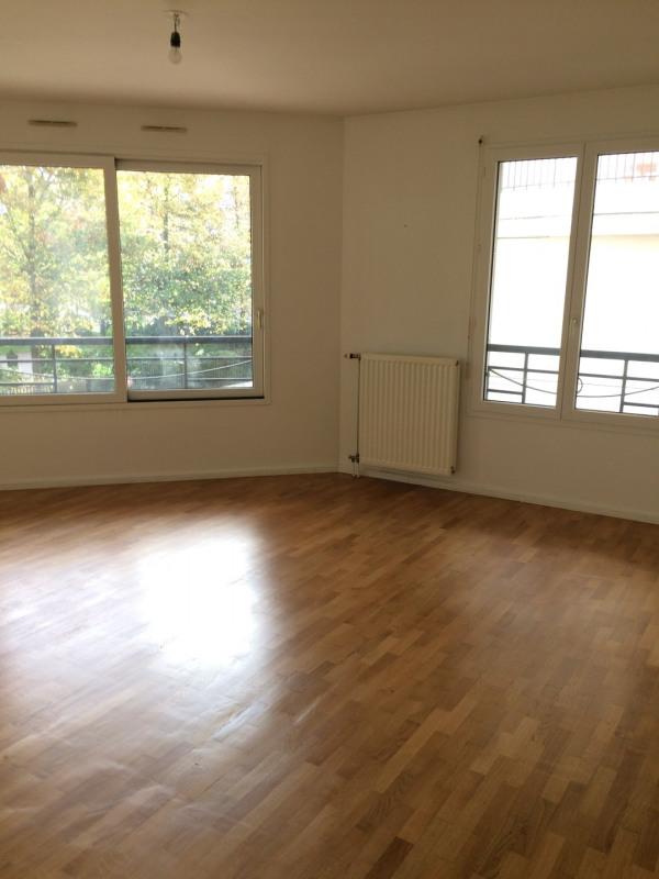 Location appartement Levallois-perret 2150€ CC - Photo 2