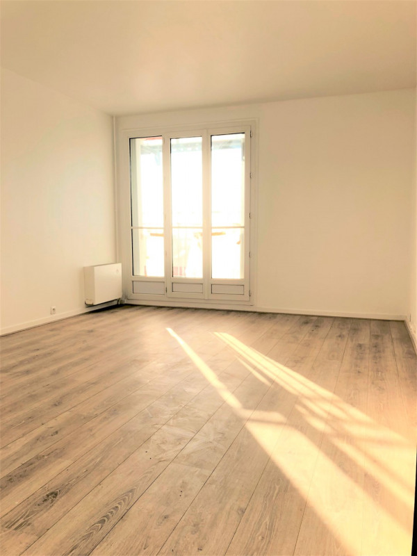 Location appartement Taverny 810€ CC - Photo 3