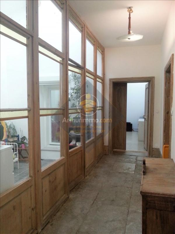 Vente immeuble Poussan 440000€ - Photo 14