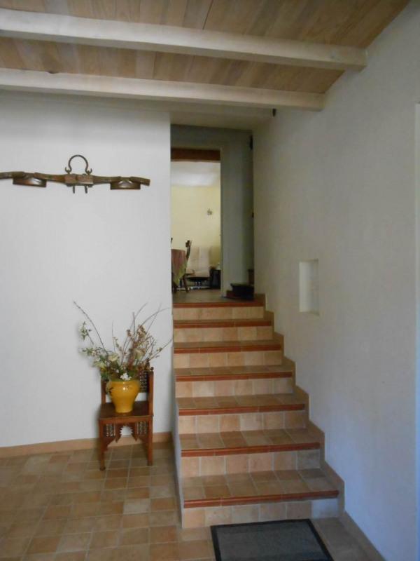 Vente maison / villa Saint-benoit-en-diois 296000€ - Photo 8