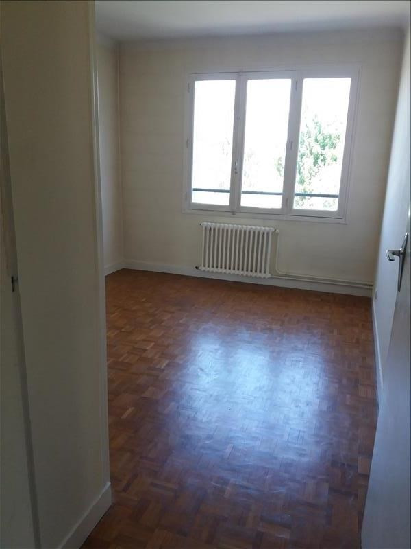 Vente appartement Nantes 149800€ - Photo 2