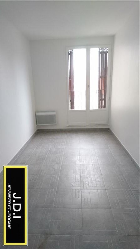 Vente appartement Epinay sur seine 139 900€ - Photo 4