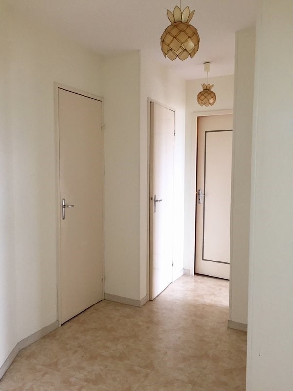 Location appartement Caen 495€ CC - Photo 6