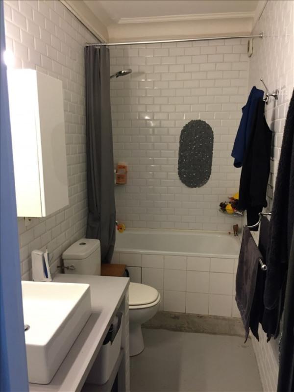 出售 公寓 Paris 18ème 656250€ - 照片 6