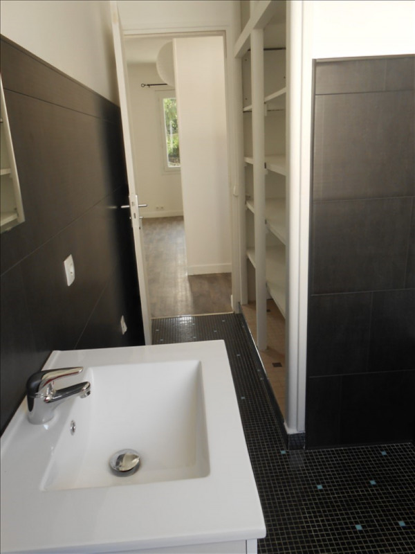 Vente appartement Urrugne 190000€ - Photo 6