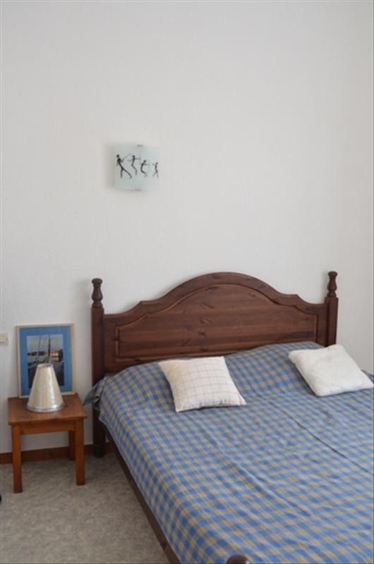 Sale house / villa Valras plage 215000€ - Picture 3