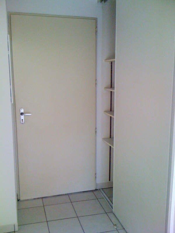 Location appartement Toulouse 633€ CC - Photo 8