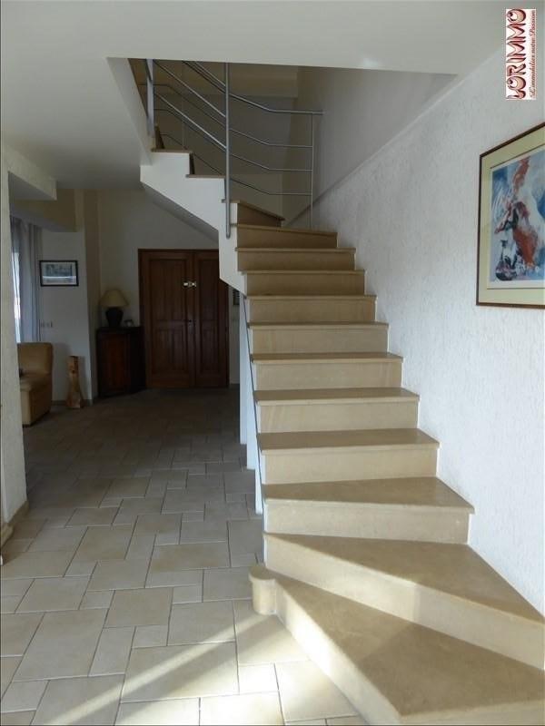 Sale house / villa Milly la foret 479000€ - Picture 6