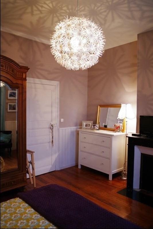 Vente maison / villa Yzeure 252000€ - Photo 6