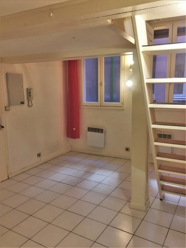 Location appartement Toulouse 423€ CC - Photo 4