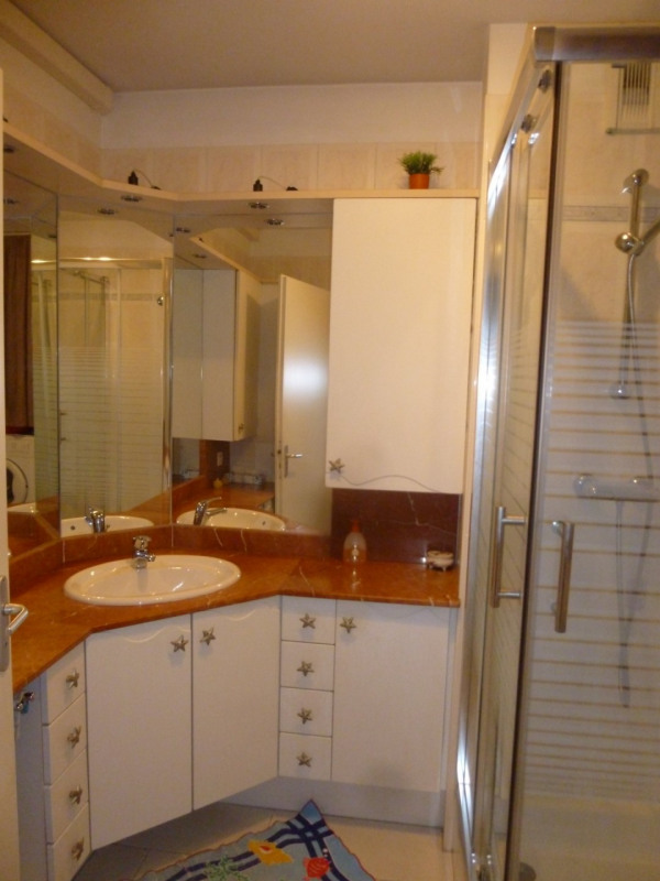 Vente appartement Toulouse 246980€ - Photo 9