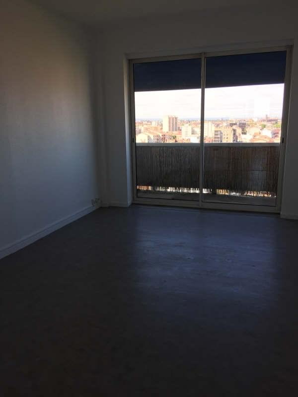 Location appartement Toulouse 681€ CC - Photo 3