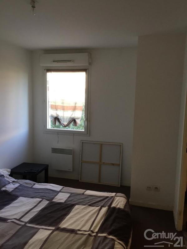 Affitto appartamento Caen 630€ CC - Fotografia 8