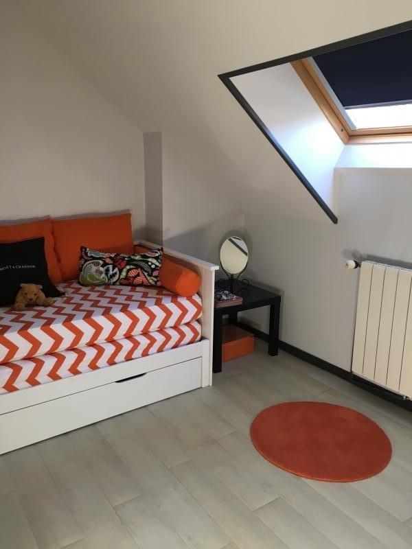 Vente maison / villa Challes les eaux 349000€ - Photo 10