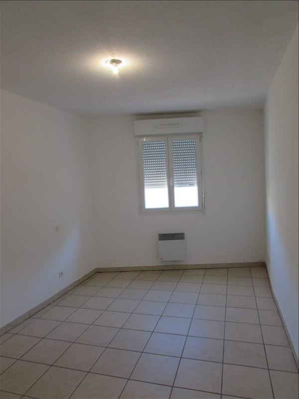 Sale apartment Beziers 70 000€ - Picture 4