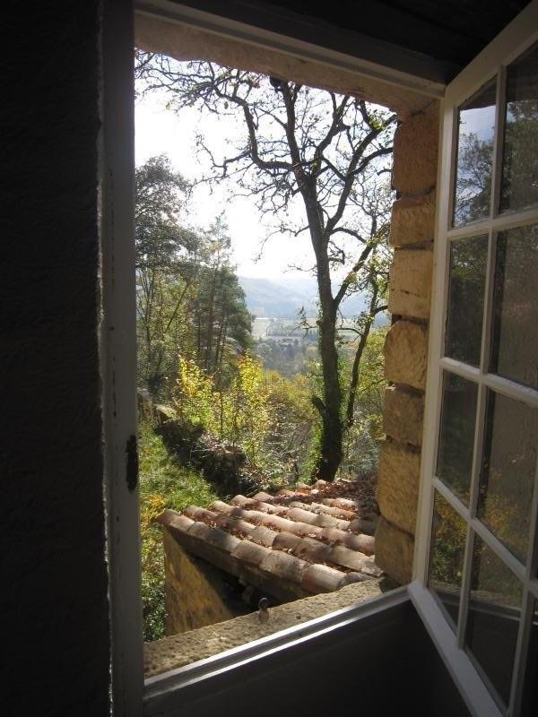 Vente maison / villa St vincent de cosse 339200€ - Photo 8
