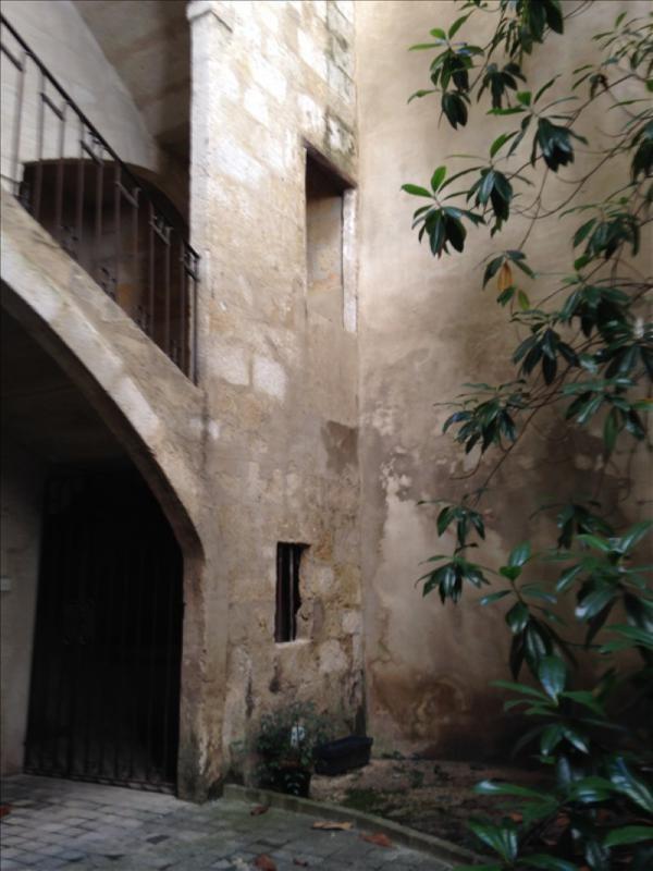 Location appartement Montpellier 497€ CC - Photo 5