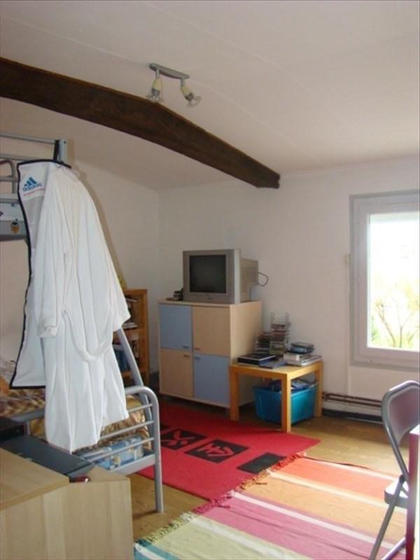 Vente maison / villa Montpon menesterol 167500€ - Photo 8