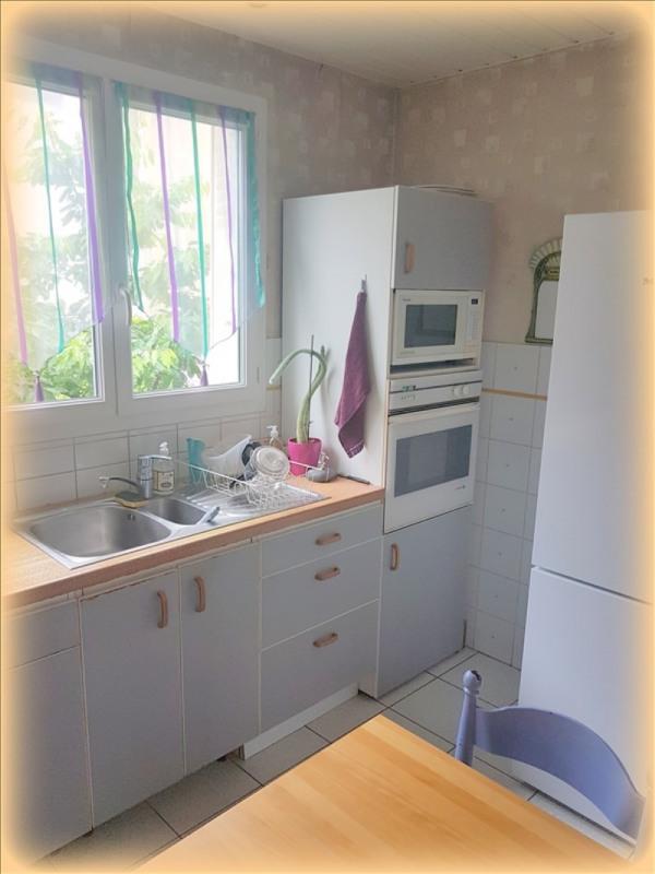 Vente maison / villa Gagny 357000€ - Photo 4