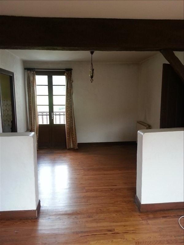 Venta  casa St etienne de baigorry 182000€ - Fotografía 17