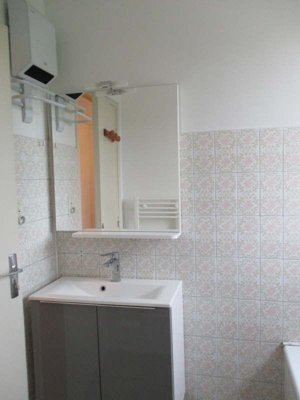 Verhuren  appartement Nimes 530€ CC - Foto 9
