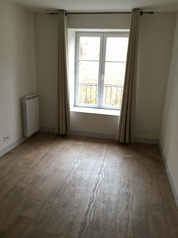 Rental apartment Poitiers 630€ CC - Picture 7