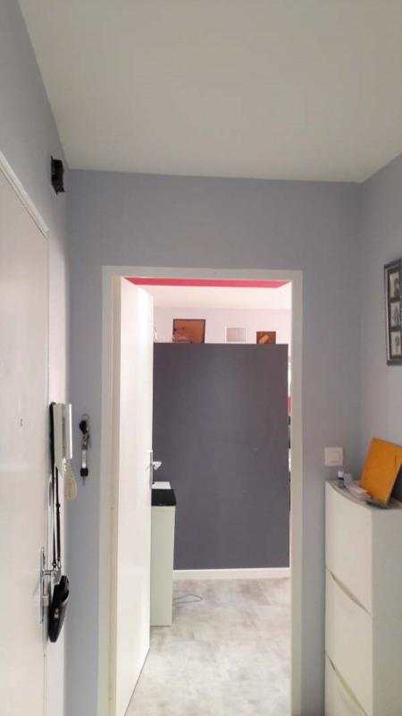 Vente appartement Bischwiller 128000€ - Photo 4