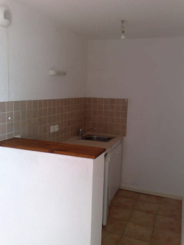 Location appartement Toulouse 521€ CC - Photo 3