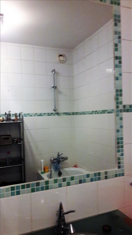 Rental apartment Marseille 12ème 895€ CC - Picture 3