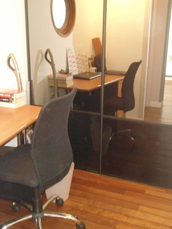 Sale apartment Jard sur mer 249600€ - Picture 15