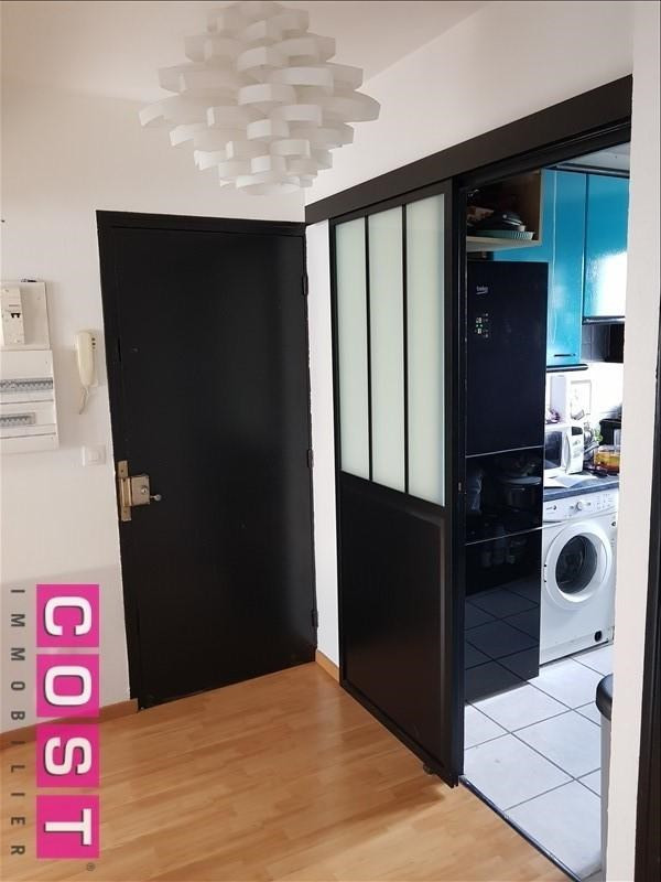 Vente appartement Colombes 283000€ - Photo 6