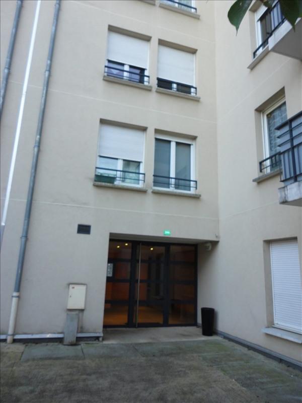 Vente appartement Lozanne 182000€ - Photo 8