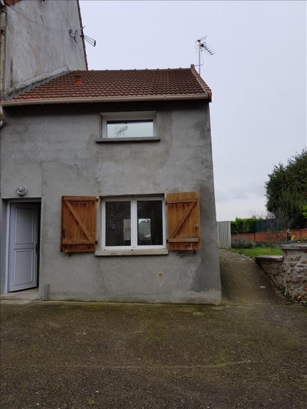 Location maison / villa Epinay sur orge 760€ CC - Photo 1